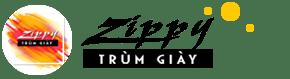 Zippy Giày  | Zippy Store | Zippy Long Khánh