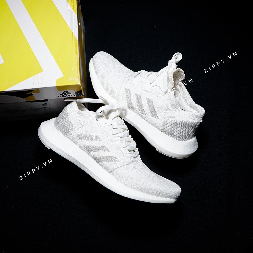 adidas pure boost replica